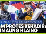 lsm-indonesia-kutuk-kehadiran-pemimpin-junta-myanmar-di-pertemuan-asean.jpg