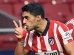 luis-suarez-merayakan-golnya-pada-laga-liga-spanyol-yang-mempertemukan-atletico-madrid-vs-elche.jpg