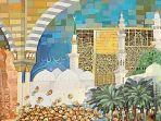 lukisan-mural-di-bandara-king-abdul-aziz-arab-saudi.jpg