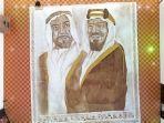 lukisan-terbesar-di-dunia-dari-bubuk-kopi-karya-ohud-abdullah-almalki.jpg
