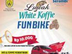 luwak-white-koffie-fun-bike_20181025_093540.jpg