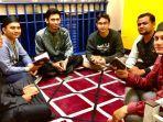 mahasiswa-aceh-di-malaysia-dapat-makan-gratis-3-kali-sehari.jpg