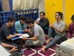 mahasiswa-aceh-di-malaysia-terkurung-di-asrama.jpg