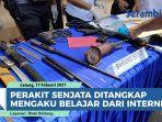 mahasiswa-di-aceh-jaya-perakit-senjata-ditangkap-mengaku-belajar-dari-internet.jpg