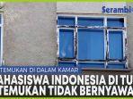 mahasiswa-indonesia-di-turki-ditemukan-tidak-bernyawa-berada-di-kamar-dengan-posisi-tidur-terbaring.jpg