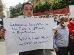 mahasiswa-lebanon-demonstrasi-di-beirut.jpg