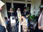 mahasiswa-prpdi-ilmi-falak-fakultas-syariah-iain-lhokseumawe-pada-selasa-19102021.jpg