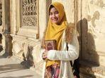 mahasiswi-aceh-meninggal-di-mesir_universitas-al-azhar.jpg