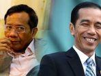 mahfud-md-dan-presiden-jokowi_20180415_160630.jpg