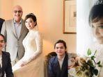 maia-estianty-dan-keluarga-saat-menikah_20181031_100739.jpg