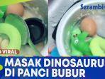 mainan-dinosaurus.jpg
