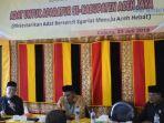 majelis-adat-aceh-maa-provinsi-aceh-melakukan-sosialisasi-pembinaan-dan-pengembangan-hukum-adat_20180724_092236.jpg