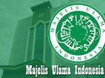 majelis-ulama-indonesia-mui.jpg