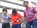 Divonis 30 Tahun, Majikan Singapura Siksa Pembantu dan Membiarkannya Kelaparan hingga Ajal Menjemput thumbnail