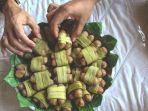 makanan-khas-gayo-namanya-gutel-tahan-lama-dan-mudah-dibawa_20180810_092717.jpg