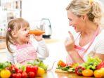 makanan-sehat-untuk-anak_20180414_121909.jpg