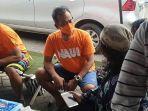 makmur-ajie-panangean-relawan-penyelam-sriwijaya-air-sj-182.jpg