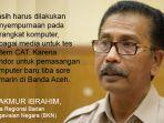 makmur-ibrahim_20181026_145732.jpg