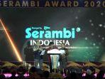 malam-anuegrah-serambi-award-2020.jpg