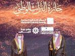 malam-anugerah-penghargaan-kebudayaan-di-arab-saudi.jpg