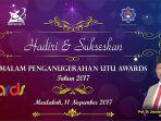 malam-anugerah-utuawards-2017_20171110_205635.jpg