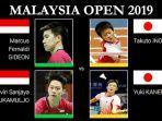 malaysia-open-2019-marcuskevin-vs-inouekaneko.jpg