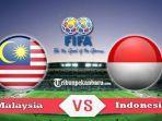malaysia-vs-indonesia-2.jpg