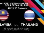 malaysia-vs-thailand_20170829_181924.jpg