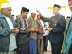 malek-mahmud-al-haytar-melantik-majelis-fatwa-dan-majelis-tuha-lapan_20161102_092555.jpg