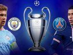 man-city-dijadwalkan-melawan-paris-saint-germain-psg-di-semifinal-liga-champions.jpg