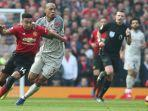 man-utd-vs-liverpool-01.jpg
