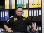 manajer-persiraja-nazaruddin-dek-gam-minta-liga-1-musim-2020-dilanjutkan.jpg