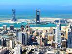 manama-skyline-bahrain.jpg