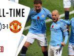 manchester-city-3-vs-1-manchester-united.jpg