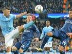 manchester-city-and-real-madrid-champions-league-final.jpg