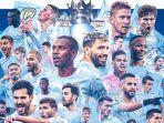 manchester-city-juara-liga-inggris-2020-2021-atau-juara-premier-league-2020-2021.jpg