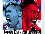 manchester-city-versus-arsenal.jpg