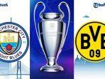 manchester-city-vs-dortmund-liga-champion.jpg