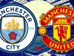 manchester-city-vs-manchester-united_20180407_201151.jpg