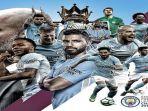 manchester-juara-liga-inggris-2018_20180416_163047.jpg