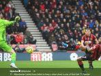 manchester-united-dikalahkan-bournemouth-liga-inggris.jpg