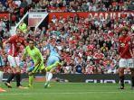 manchester-united-melawan-manchester-city-pada-lanjutan-premier-league_20170322_101058.jpg