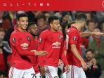 manchester-united-vs-astana-liga-europa.jpg