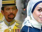 mantan-istri-ketiga-sultan-brunei_20180711_172242.jpg