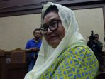 mantan-menteri-kesehatan-siti-fadilah-supari_20170616_224414.jpg