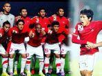 mantan-pemain-timnas-indonesia-mengomentari-adanya-dugaan-pengaturan-skor-di-aff-2010.jpg