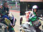 mantan-pembalap-moto2-asal-malaysia-azlan-shah-kamaruzaman.jpg