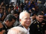 mantan-perdana-menteri-malaysia-najib-razak_20180525_004334.jpg