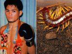 mantan-sang-juara-muay-thai-pernah-jadi-pengawal-di-makau-meninggal-setelah-digigit-kelabang.jpg