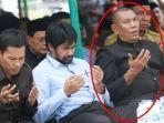 mantan-sekjen-partai-aceh-yahya-muaz-meninggal.jpg